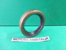 Corteco PARAOLIO MOTORE OIL SEAL Wellendichtring engine  30 43 8/7 30 43 8 - 7