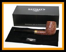 RATTRAYS DUNE (37) 9mm FILTER  BRIAR PIPE (NEW)  CLEARANCE PRICE  GRAB A BARGAIN