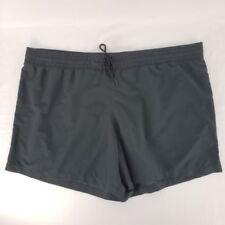283b3023e33ac Ava & Viv Women's Swimwear for sale | eBay