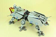 LEGO® 4482 Star Wars - AT-TE  - Unvollständig