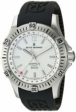 Revue Thommen Men's 16070-2832 Airspeed XLarge Pioneer Automatic Swiss Watch