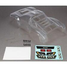 Team Losi Racing Hi Performance PRE-CUT SCT Body: 22SCT, SCT, SCTE TLR8061
