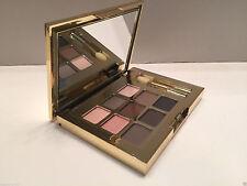 Goldene Estée Lauder Augen-Make-up-Produkte