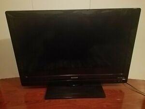 Sharp LC32SV29U 32-Inch 720p LCD HDTV