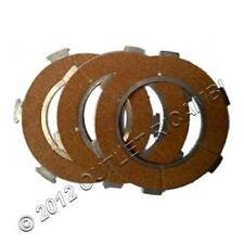 154665 CLUTCH KIT REVIEW: MODEL FOR PIAGGIO VESPA PX 125/150