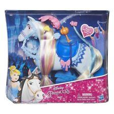 Disney Princess - Cinderella's Horse Major - BRAN NEW FAST POST