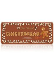Too Faced Gingerbread Spice Eyeshadow Palette NWT! 100% authentic