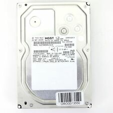"HGST Ultrastar 7K6000 HUS726040AL5210 4TB SAS 128MB 12Gb/s 3.5"" HDD Low Hours"