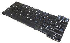 Genuine HP Compaq NC6000 Laptop Keyboard P/N 332948-001 344391-001