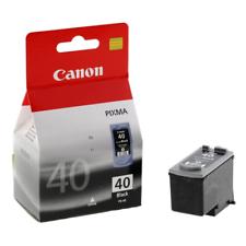 Cartucce rigenerate per stampanti Canon