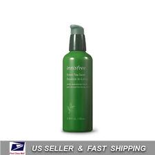 [ INNISFREE ] Green Tea Seed Essence-In-Lotion 100ml ++Free Sample++