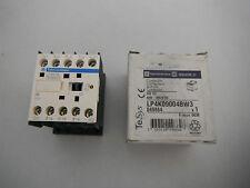 relè contattore Telemecanique LP4K09004BW3