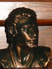 Buste de Johnny *