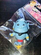Magnet - Disney Aladdin - Genie