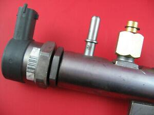Injector Block Off Tool / Cap Ecodiesel 3.0L Ram 1500 Grand Cherokee Promaster