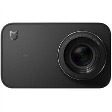 Camara video Xiaomi mi Action Camera 4K Pgk02-a0020127
