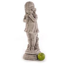 Gartenfiguren Skulpturen Steinfiguren Sandstein Figuren Statue Gartendeko 622886