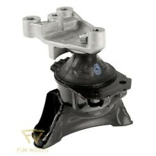50820-SNA-P01 NEW Genuine Honda OEM - 2006 - 2011 Civic Front Motor Mount