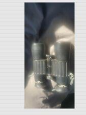 New listing Leitz Leica Trinovid 7x35 Ba Power Binoculars 150m/1000m