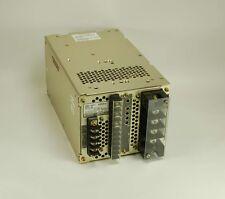Kepco/Tdk - Rcw24-16K - P/S. 24Vdc 16Amp. Power Supply
