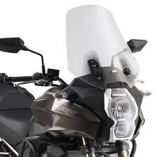GIVI D4105ST Wind Shield - Kawasaki Versys 1000 LT (2015+)