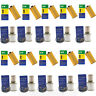 10sets Powerstroke Diesel Oil Fuel Filter for 03-07 Ford 6.0L Kit FD4616 FL2016