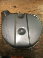 CT90 CT 90 Trail 110 CT110 Auxiliary Spare Canteen Gas Tank