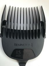 remington quick cut replacement guard comb