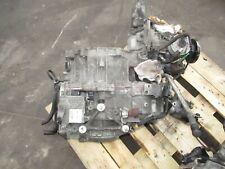 JDM 2006-2012 Mazda Cx7 2.3L Turbo AWD Transmission DISI TURBO L3-VDT