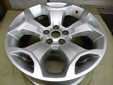 2010-2012 Ford Taurus 19 inch Alloy  Wheel Hollander # 3818