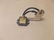 Seadoo 1997 GSX 800 Voltage Regulator Rectifier XP Challenger 97 278001073