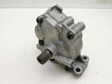 Pompa olio per Audi A5 8T QU 07-12 059115105BK