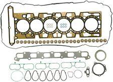 Victor HS54385A Engine Cylinder Head Gasket Set