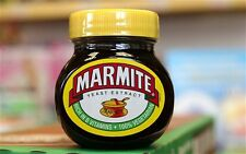 Marmite  spread Organic Yeast Extract 105 g, BUY 2 GET 1 FREE # SEAL PACK