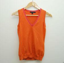 Boden Patternless Regular Size Jumpers & Cardigans for Women
