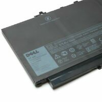OEM Dell 11.1V 37Wh PDNM2 Battery For Dell Latitude E7270 E7470 579TY 0F1KTM US