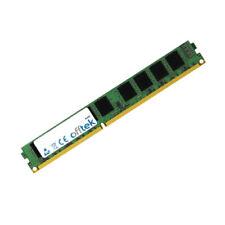 DDR SDRAM de ordenador DIMM 240-pin Memoria 1000 RAM