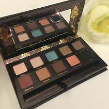Anastasia Beverly Hills TAMANNA Dress Your Face Palette ~ 100% AUTHENTIC **Read*
