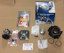 Kit Cilindro 70 Polini Carburatore PHBG 19 BS Yamaha MBK BWS Booster
