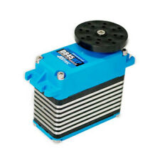 Hitec D845WP D-Series Mega Scale Monster Torque Waterproof Steel Gear Servo