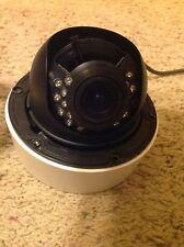 Sony Security Camera