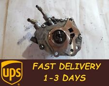 LAND ROVER DISCOVERY 4 3.0 TDI 2010 YEAR VACUUM PUMP 9H2Q2A451BD