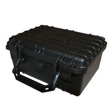 Outdoor - Case Kamera Objektiv Schutz Koffer z.B für Go-Pro, 61436