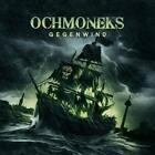 CD Gegenwind  Digipak Ochmoneks  (K 211)