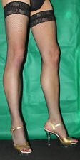 Lycra No Everyday Stockings & Hold-Ups for Women
