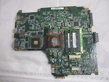 Motherboard für ASUS X64J series