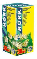 Nork 30ml Effective Herbal Treatment Ulcer of Stomach, Gastritis, Hyper Acidity