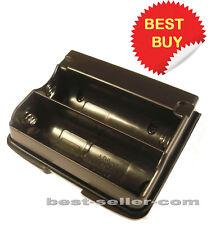 GA-23 Compatible Battery case fr Yaesu VX-5R/6R/VX-7R/VXA-710,FBA23, vertex part