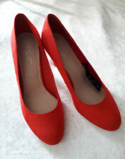 New Look Evening & Party Stiletto Court Heels for Women