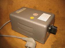 Trafo Converter Transformator 230V 110V, 300W Spannungs Wandler